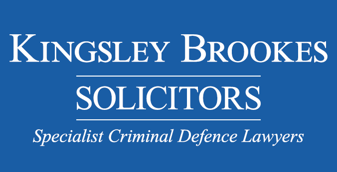 Kingsley Brookes Solicitors